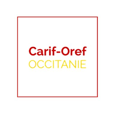 Carif-Oref