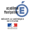 ACADEMY OF MONTPELLIER