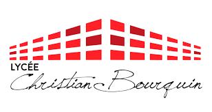 Lycée Christian Bourquin
