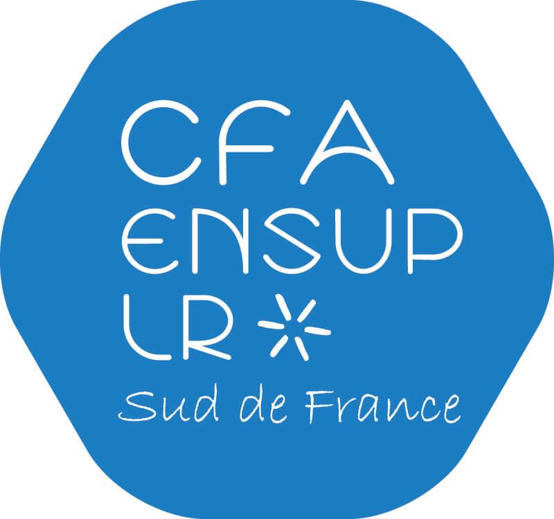 CFA ENSUP