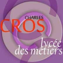 Lycée Charles Cros