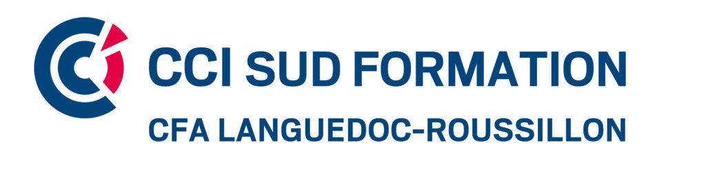 CCI Sud Formation