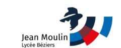 Lycée Jean Moulin Béziers