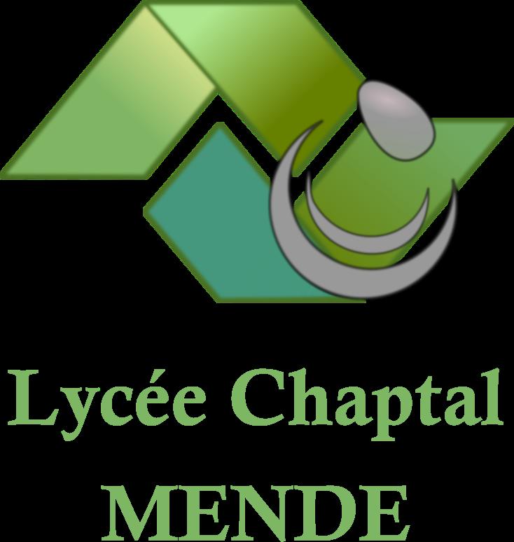 Lycée Chaptal
