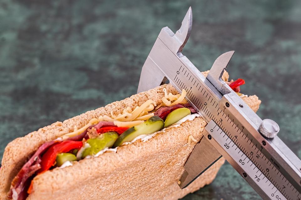 Métiers de la Santé, Nutrition, Alimentation -