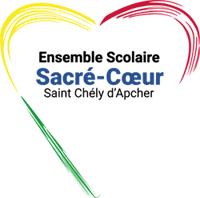 Lycée Sacré Cœur